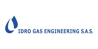 Idro Gas Engineering